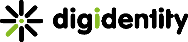 Digidentity_logo